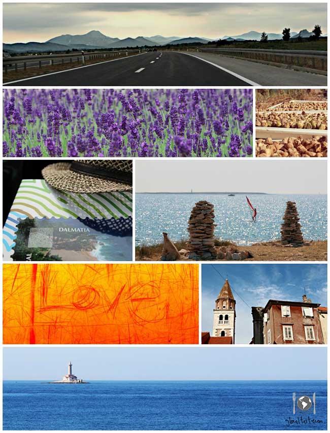 PicMonkey Collage dalam