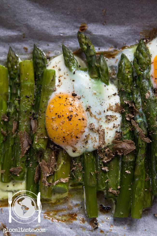 asparagi-uovo2-ok