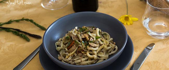 gnocchi asparagi2