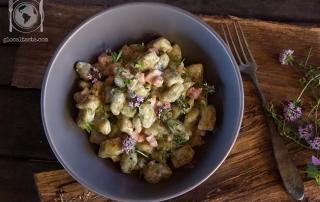 gnocchi-ortica-patate
