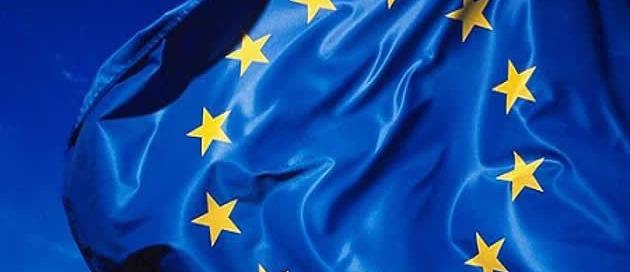 Europa in Cucina