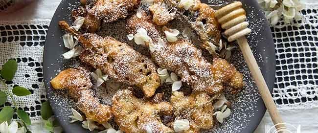 frittelle-fiori-acacia2
