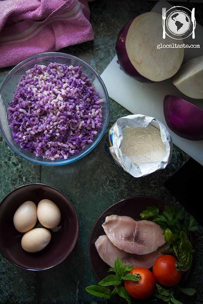 gnocchi-di-patate-viola
