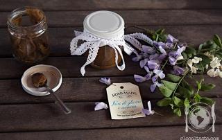marmellata-fiori-acacia-glicine