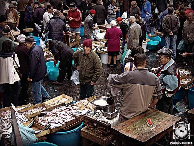 pescaria-catania
