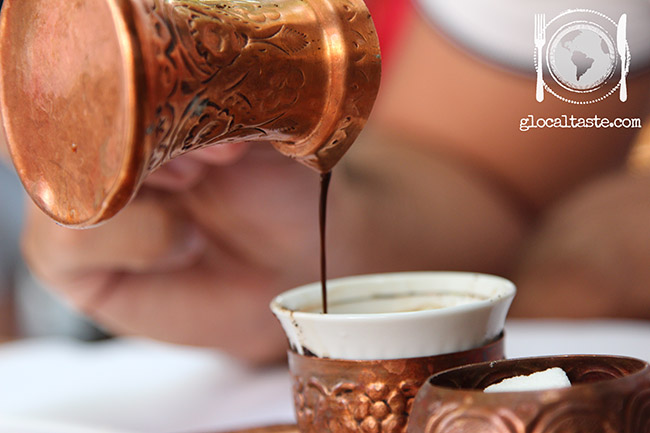 turkish-coffee-caffè-turco