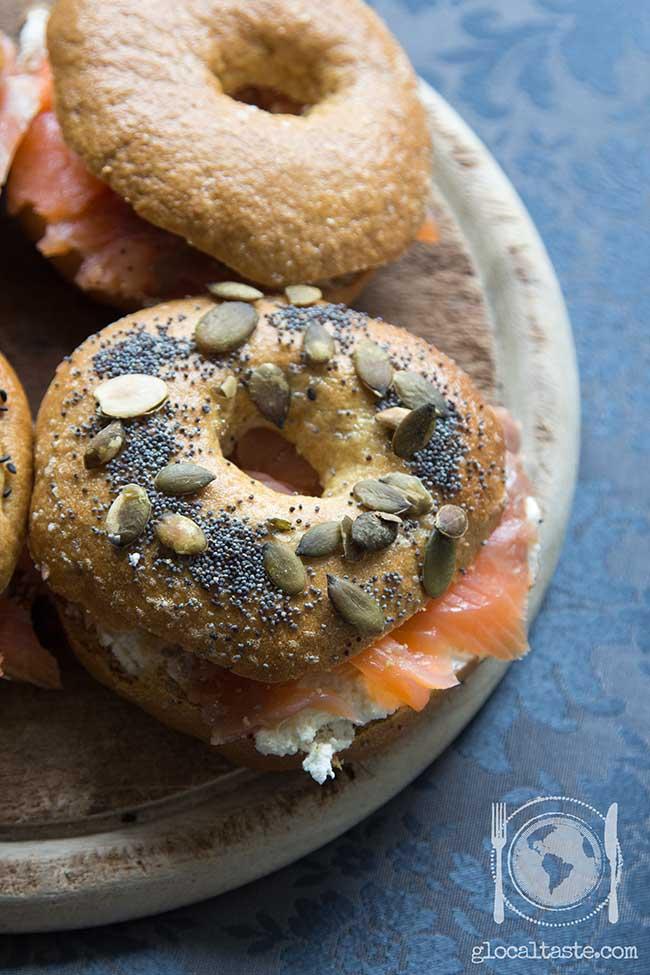 bagel-phyladelphia-salmone