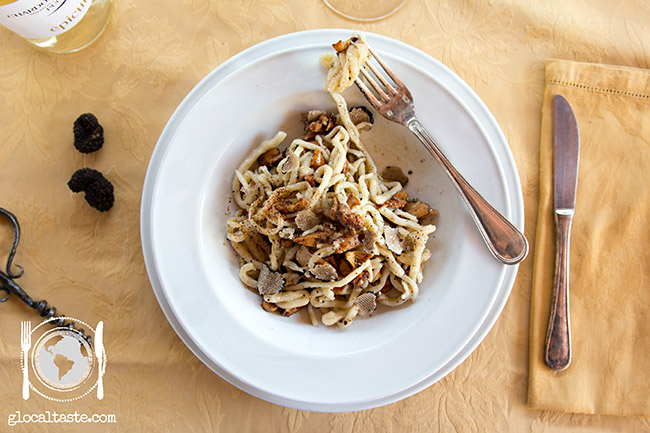 gnocchi-galletti-tartufi