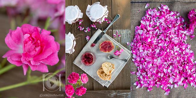 rose-roselline-rosa