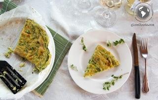 tortino-zucchine-tonno