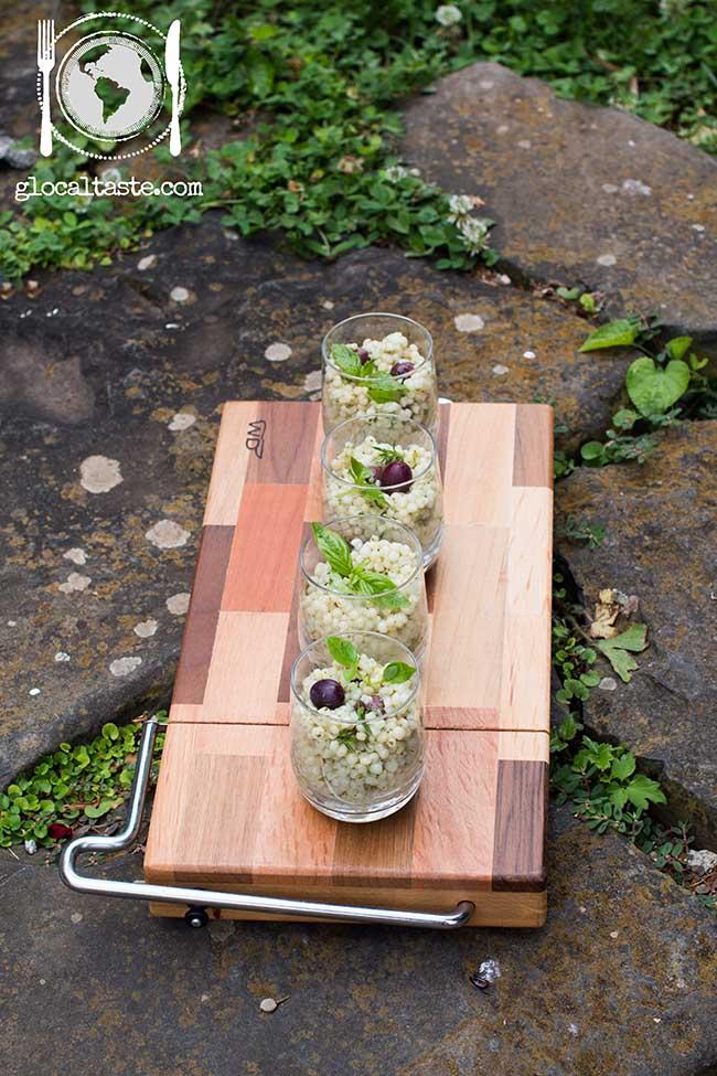 fregula-sarda-pesto-erbe