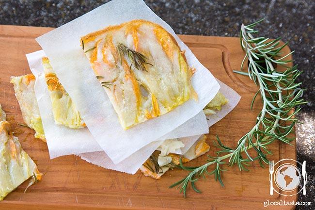 frittelle-fiori-di-zucca-forno3
