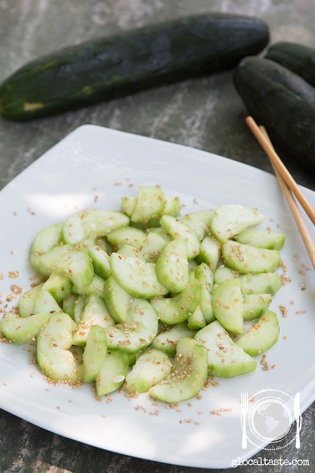 insalata-cetrioli-sesamo