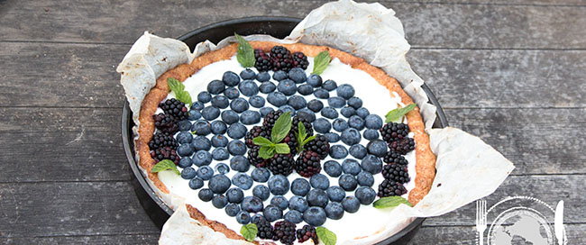 torta-ricotta-mirtilli2