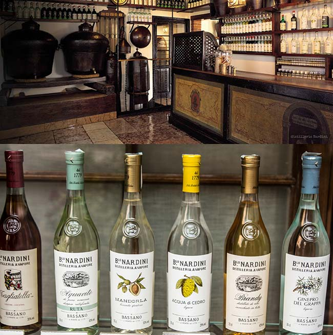 Distilleria-Nardini-Bassano