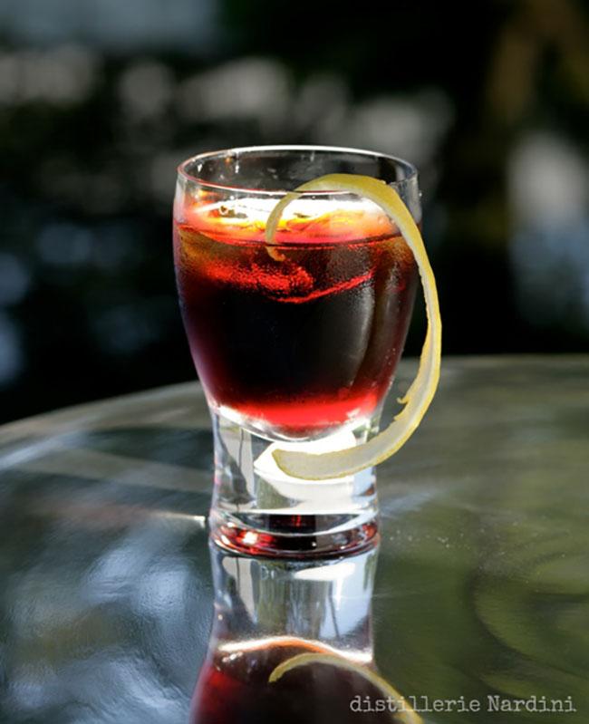 mezzomezzo-bassano-del-grappa-distilleria-nardini