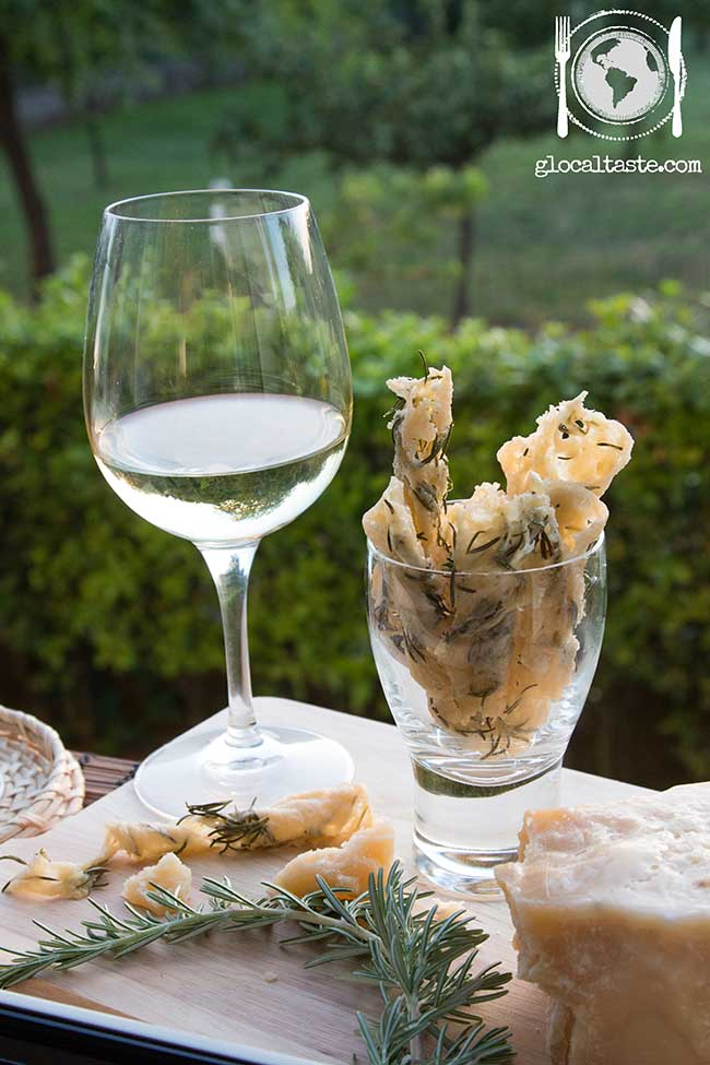 riccioli-parmigiano