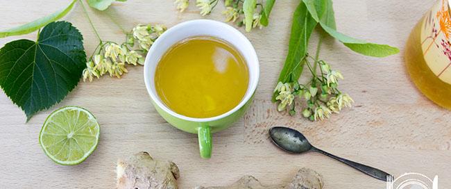 tisana-tiglio-ginger-lime