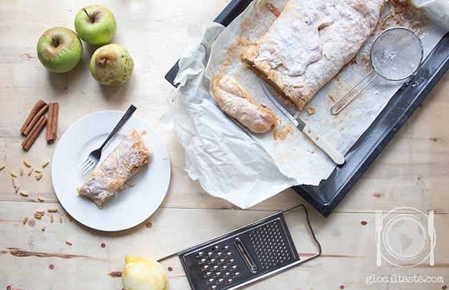 Apfelstrudel-strudel-mele-pere1