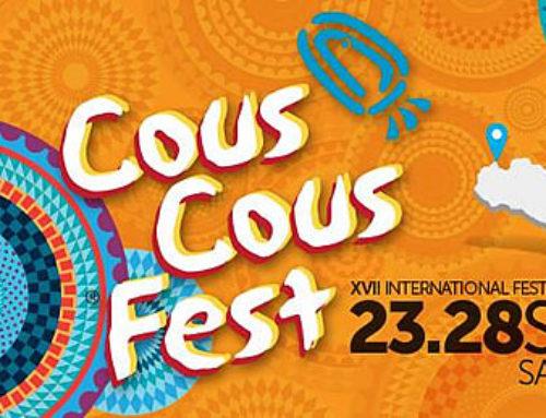 Cous Cous Fest 2014 – San Vito Lo Capo