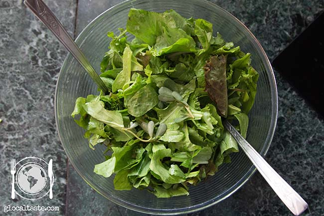 insalata-porcacchia-portulaca