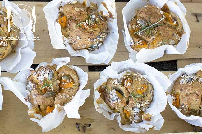 muffin-zucca-gorgonzola-salsiccia-rosmarino1