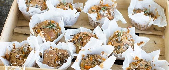 muffin-zucca-zola-rosmarino-salsiccia1