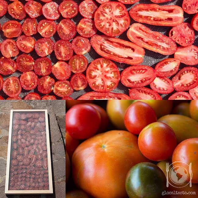 pomodori-secchi