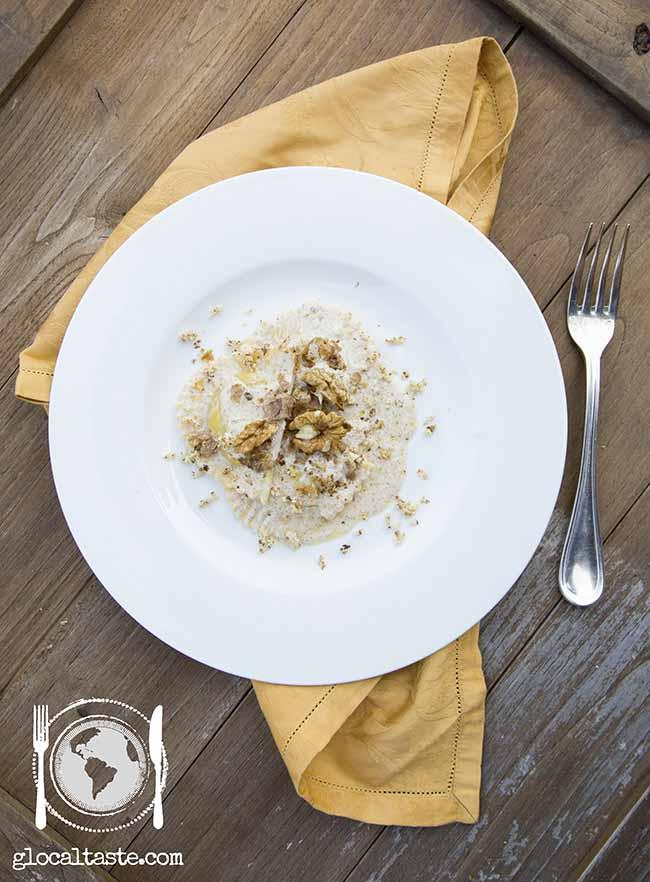ravioli-tartufo-bianco-noci