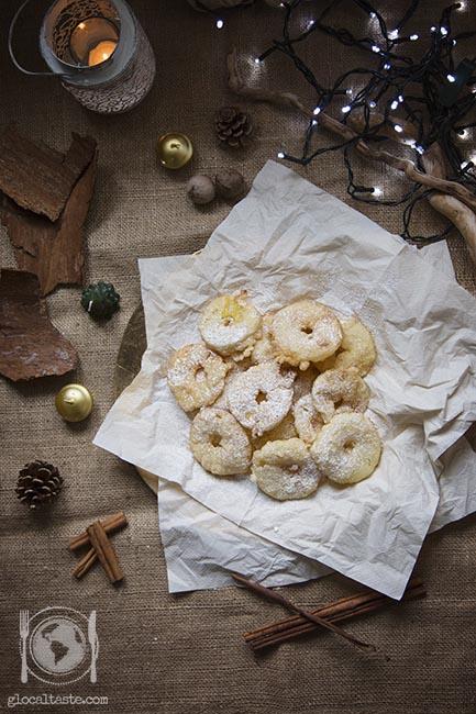 frittelle-natalizie-di-mele1