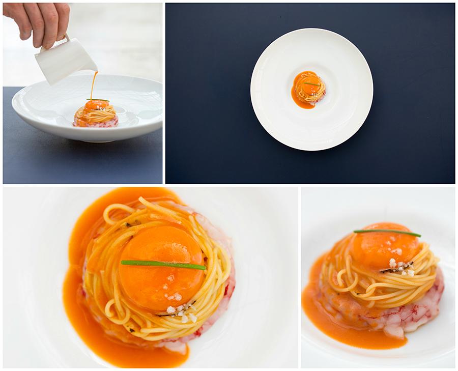 Antonello-Colonna-ristorante-roma3