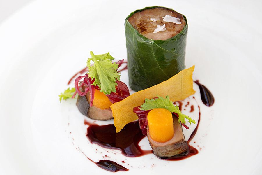 Antonello-Colonna-ristorante-roma4