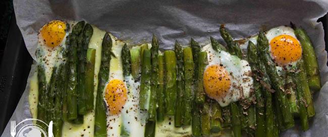 asparagi-uovo