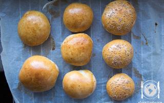 burger-buns-panini-per-hamburger