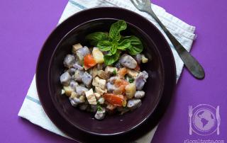 gnocchi-con-patate-viola