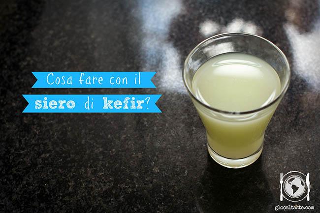 siero-di-Kefir