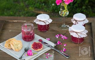 confettura-di-petali-di-rosa