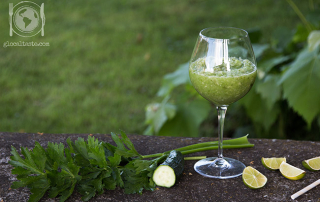 green-smoothie-avocado