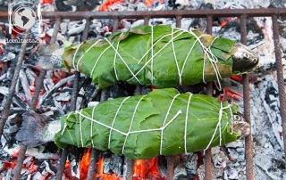 trote-alla-georgiana-al-barbecue