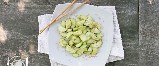insalata-di-cetrioli-e-sesamo