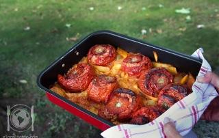 pomodori-con-riso