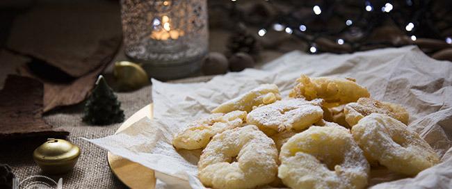 frittelle-natalizie-di-mele2