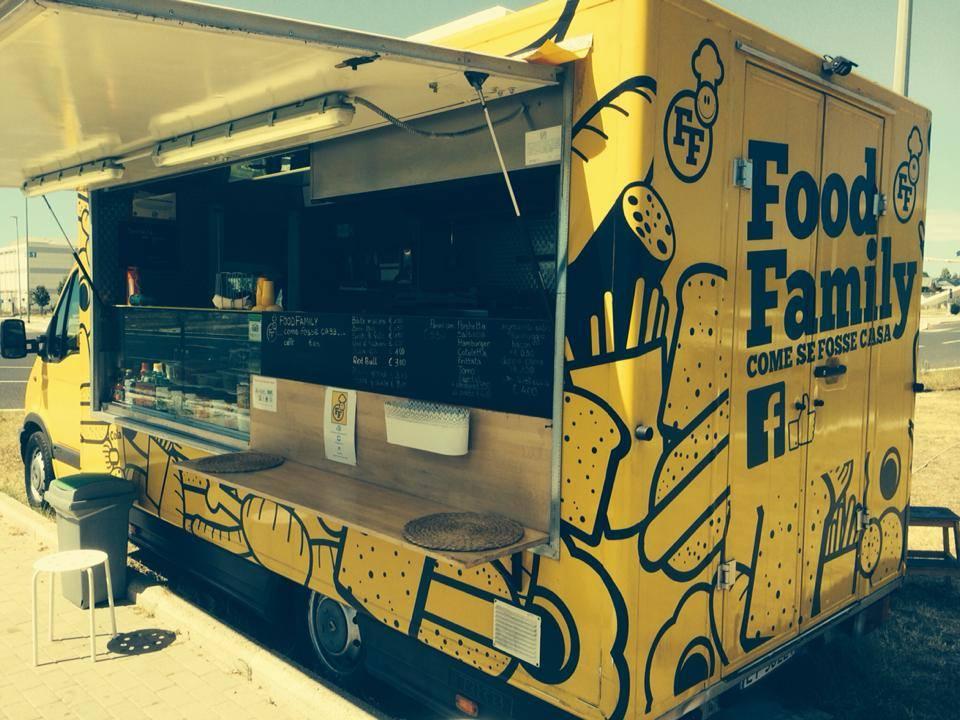 STREEAT FOODTRUCK FESTIVAL – 2015